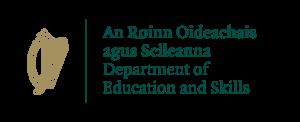 Department of Education & Skills