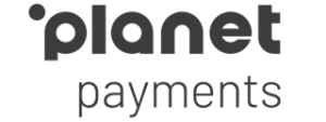 Planet Payments